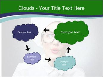 0000079700 PowerPoint Template - Slide 72