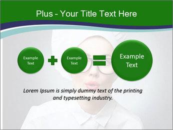 0000079700 PowerPoint Template - Slide 75