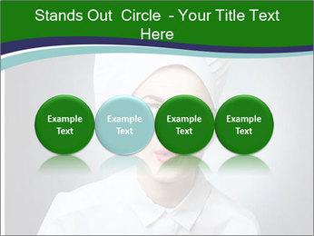 0000079700 PowerPoint Template - Slide 76