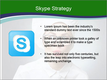 0000079700 PowerPoint Template - Slide 8