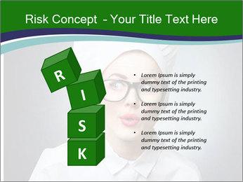 0000079700 PowerPoint Template - Slide 81