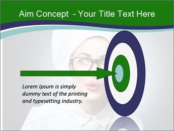0000079700 PowerPoint Template - Slide 83