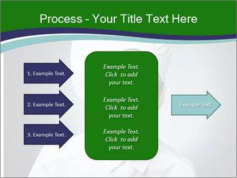 0000079700 PowerPoint Template - Slide 85