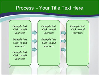0000079700 PowerPoint Template - Slide 86