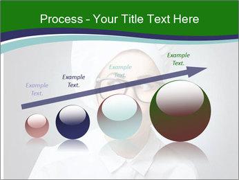 0000079700 PowerPoint Template - Slide 87