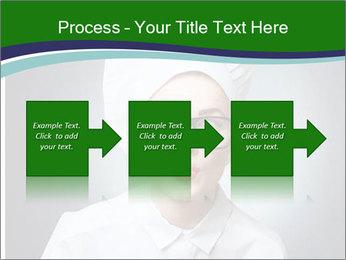 0000079700 PowerPoint Template - Slide 88