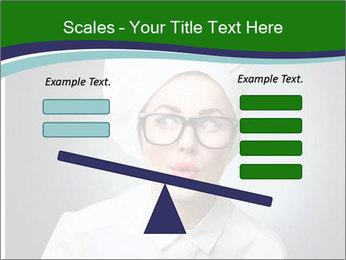 0000079700 PowerPoint Template - Slide 89
