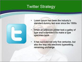 0000079700 PowerPoint Template - Slide 9