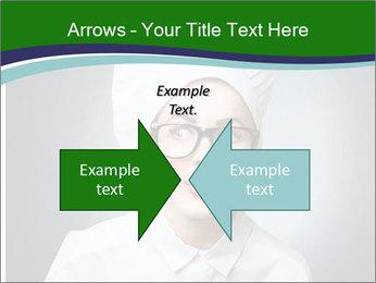 0000079700 PowerPoint Template - Slide 90