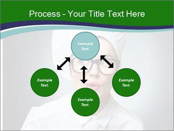 0000079700 PowerPoint Template - Slide 91