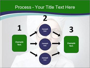 0000079700 PowerPoint Template - Slide 92