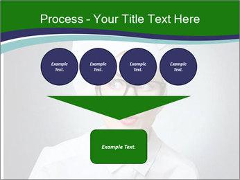 0000079700 PowerPoint Template - Slide 93