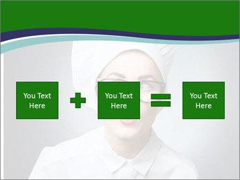 0000079700 PowerPoint Template - Slide 95