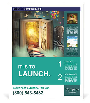 0000079701 Poster Templates