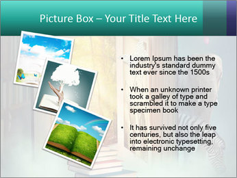 0000079701 PowerPoint Templates - Slide 17