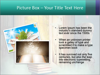 0000079701 PowerPoint Templates - Slide 20