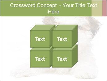 0000079702 PowerPoint Templates - Slide 39