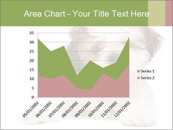 0000079702 PowerPoint Templates - Slide 53