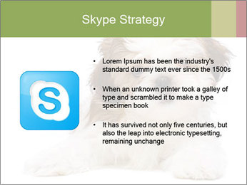 0000079702 PowerPoint Template - Slide 8