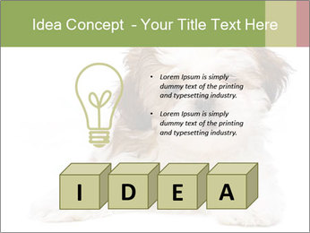 0000079702 PowerPoint Template - Slide 80