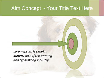 0000079702 PowerPoint Template - Slide 83