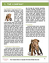 0000079702 Word Template - Page 3