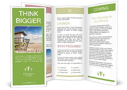 0000079703 Brochure Template