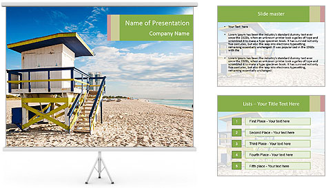 0000079703 PowerPoint Template