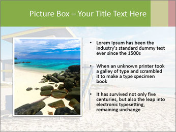 0000079703 PowerPoint Template - Slide 13