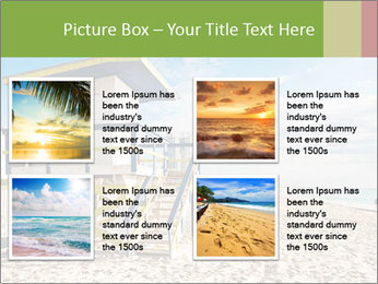 0000079703 PowerPoint Template - Slide 14