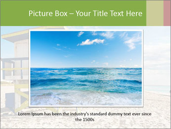 0000079703 PowerPoint Template - Slide 15