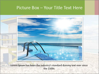 0000079703 PowerPoint Template - Slide 16