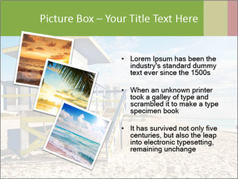 0000079703 PowerPoint Template - Slide 17