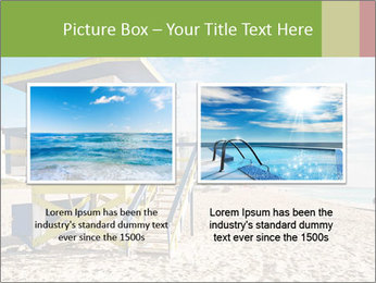 0000079703 PowerPoint Template - Slide 18