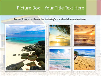 0000079703 PowerPoint Template - Slide 19