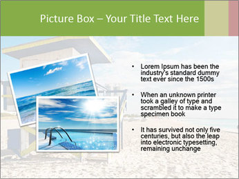 0000079703 PowerPoint Template - Slide 20