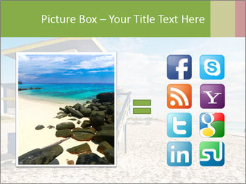 0000079703 PowerPoint Template - Slide 21