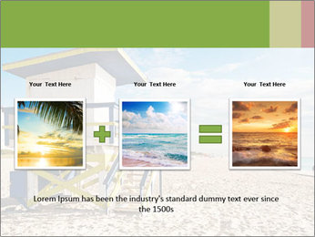 0000079703 PowerPoint Template - Slide 22