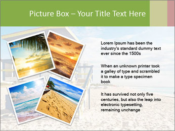 0000079703 PowerPoint Template - Slide 23