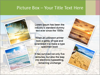 0000079703 PowerPoint Template - Slide 24