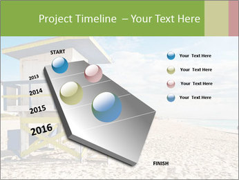 0000079703 PowerPoint Template - Slide 26