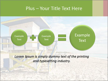 0000079703 PowerPoint Template - Slide 75