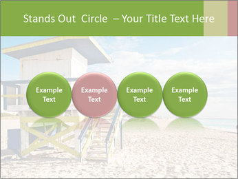 0000079703 PowerPoint Template - Slide 76