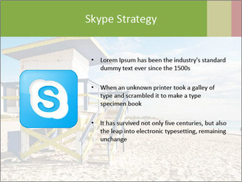 0000079703 PowerPoint Template - Slide 8