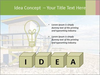 0000079703 PowerPoint Template - Slide 80