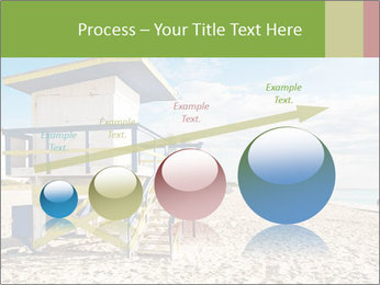 0000079703 PowerPoint Template - Slide 87