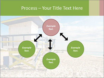 0000079703 PowerPoint Template - Slide 91