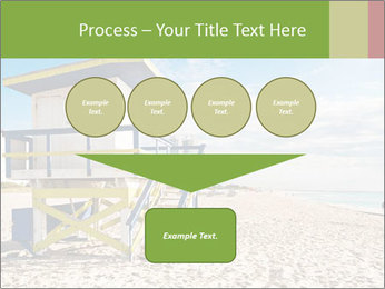 0000079703 PowerPoint Template - Slide 93