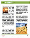 0000079703 Word Templates - Page 3