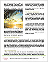0000079703 Word Templates - Page 4